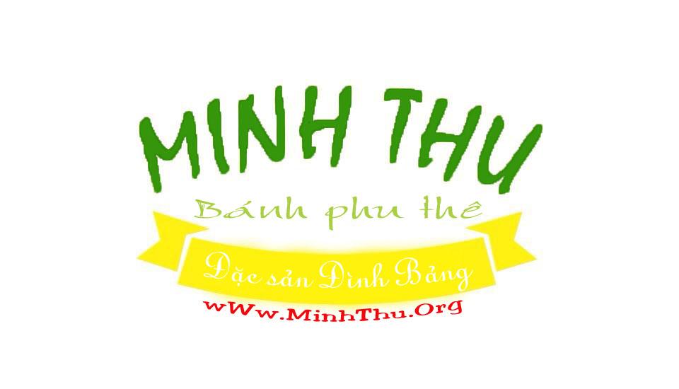 Giới thiệu về Minh Thu Shop