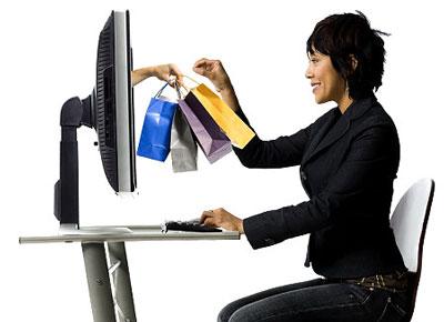 Hướng dẫn thanh toán, mua hàng
